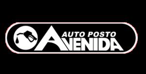 Auto Posto Aveninda